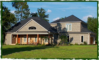 Johnson Construction Custom Homes Built with Quality and Integrity